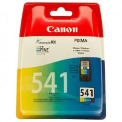 Canon CL-541 daugiaspalvė rašalo kasetė