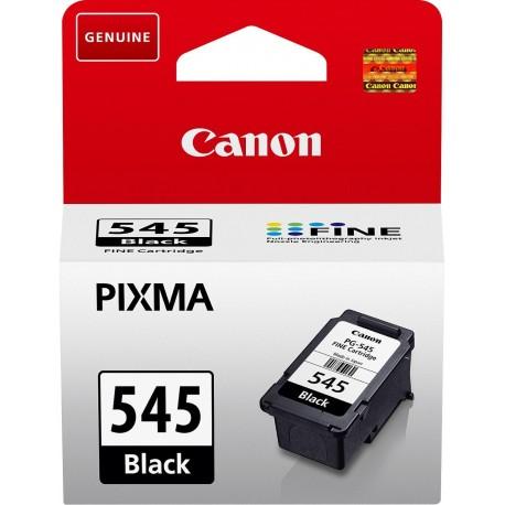 Canon PG-545 juoda rašalo kasetė