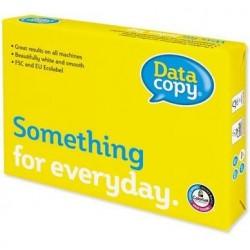 Popierius Data Copy, 80gsm, A4, 500 lapų