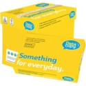 Paper Data Copy, A4, 80 g / m², 500 sheets per pack, 5 packs per box