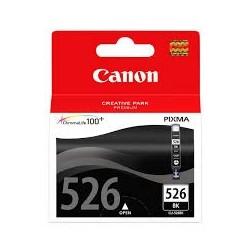 Canon CLI-526Bk juoda rašalo kasetė