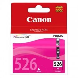Canon CLI-526M purpurinė rašalo kasetė