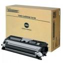 Konica Minolta TN-109 copier powder