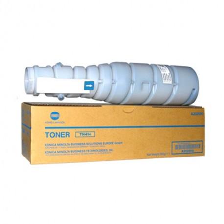 Konica Minolta TN-414 copier powder (A202050, TN414)