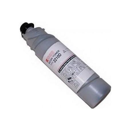 Ricoh Type 2210D copier powder (Type 2210D)