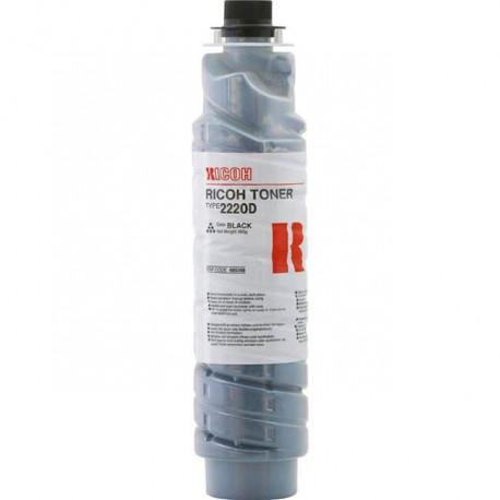 Ricoh Type 2220D tonerio kasetė (Type2220D)