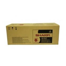 Sharp AR-016T tonerio kasetė (AR016T)
