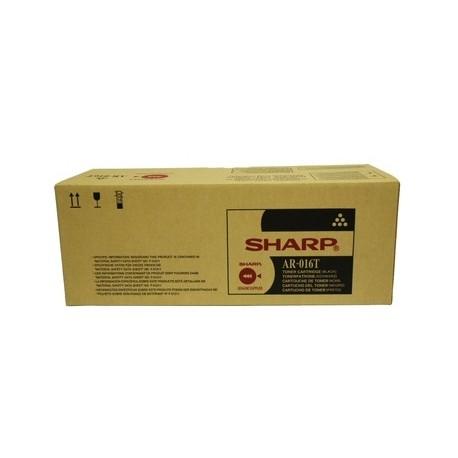 Sharp AR-016T toner cartridge (AR-016LT)