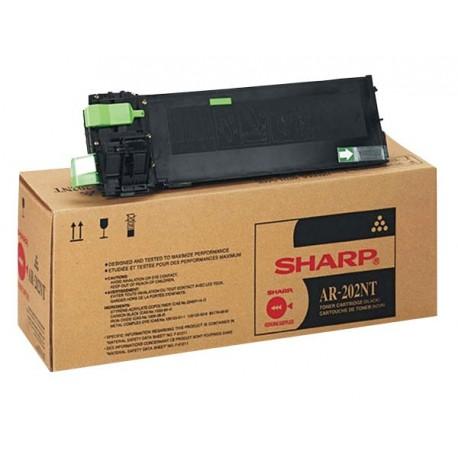 Sharp AR-202T tonerio kasetė (AR202T)