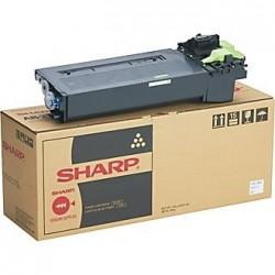 Sharp AR-208T tonerio kasetė (AR208T)
