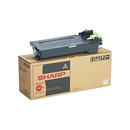 Sharp AR-208T toner cartridge (AR-208LT)