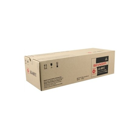 Sharp AR-400T toner cartridges (AR-400LT)