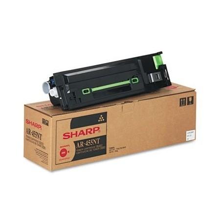 Sharp AR-455T tonerio kasetė (AR455T)
