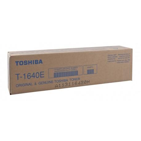 Toshiba T-1640E-24K toner cartridge (T-1640E-24K)