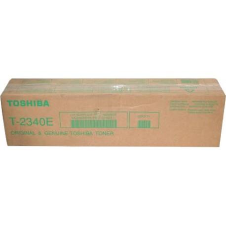 Toshiba T-2340E toner cartridge (T2340E)