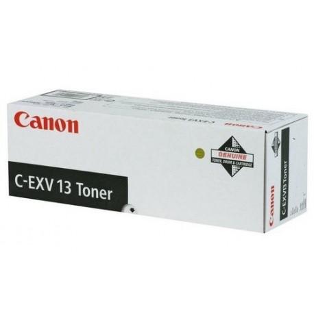 Canon C-EXV13 tonerio kasetė (CEXV13)