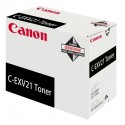 Canon C-EXV21 black toner cartridge