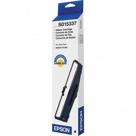 Epson S015337 black film (C13S015337)