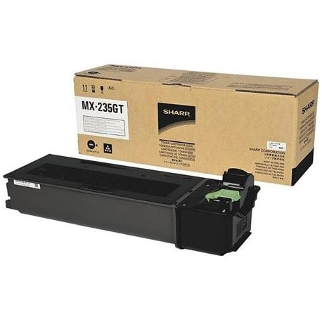 Sharp MX-235GT toner (MX-235GT)