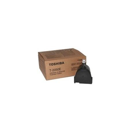 Toshiba T-2050E juoda tonerio kasetė