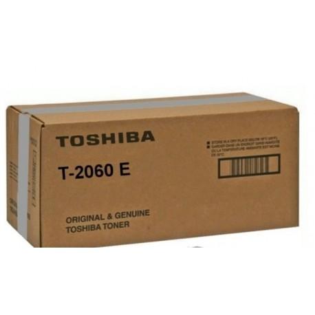 Toshiba T-2060E juoda tonerio kasetė