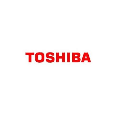 Toshiba T-6510E copier powder (T6510E)