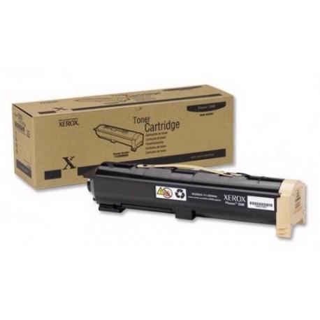 Xerox 006R01319 black toner cartridge (006R01319)