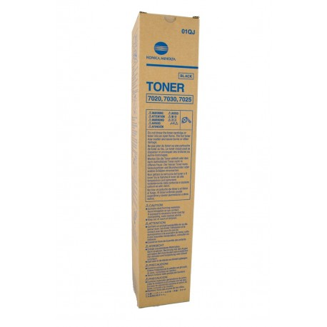 Konica 7020 copier powder (Konica 7020)