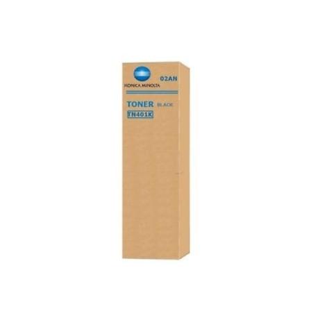 Konica TN-401 copier powder (TN-401)