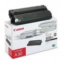 Canon Cartridge A30 black toner cartridge