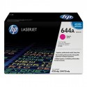 HP 644A magenta toner cartridge