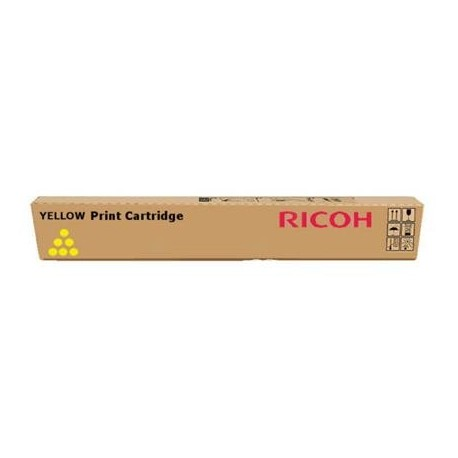Ricoh 841161 copier powder (841161)