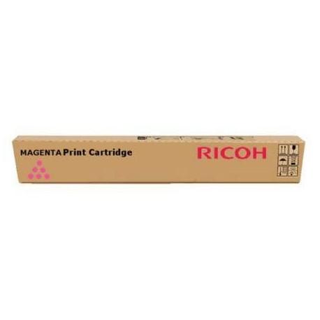 Ricoh 841162 purpurinė tonerio kasetė