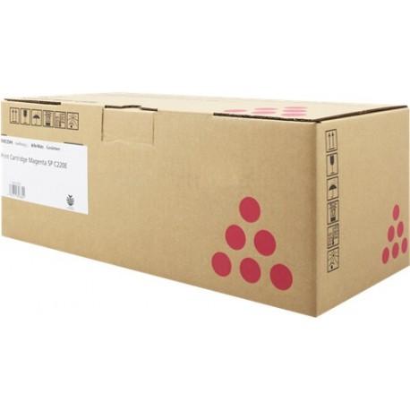 Ricoh 406054 copier powder (406054)