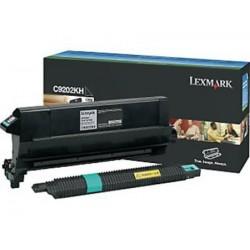 Lexmark C9202KH juoda tonerio kasetė